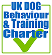 UK Dog Behaviour and Training Charter